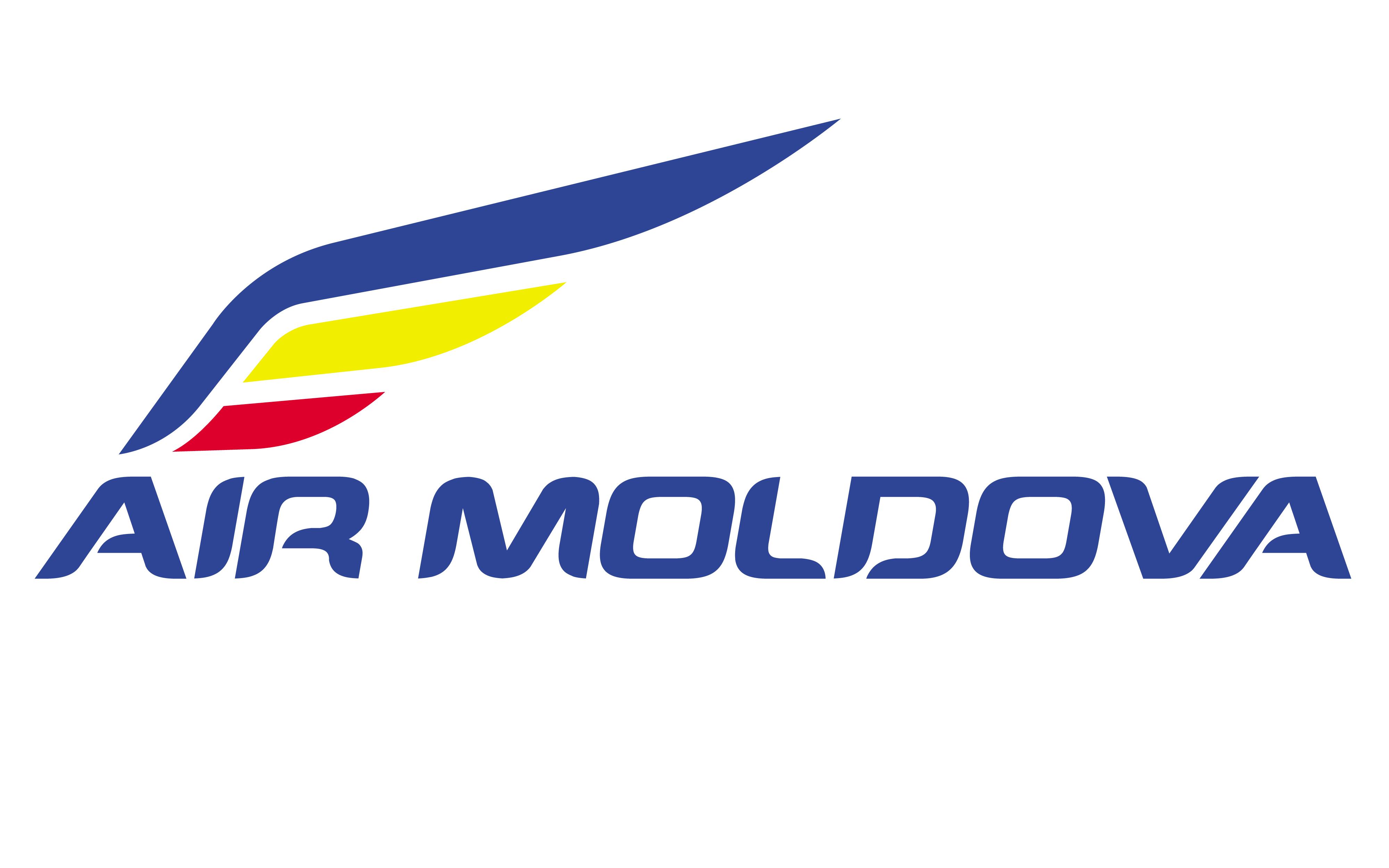 logo_air_moldova