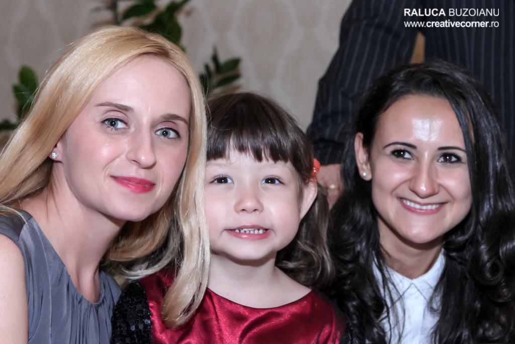 Romanian Travel Gala - 0369-Edit