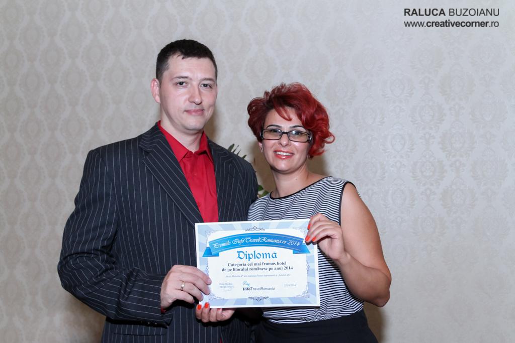 Romanian Travel Gala - 0377-Edit