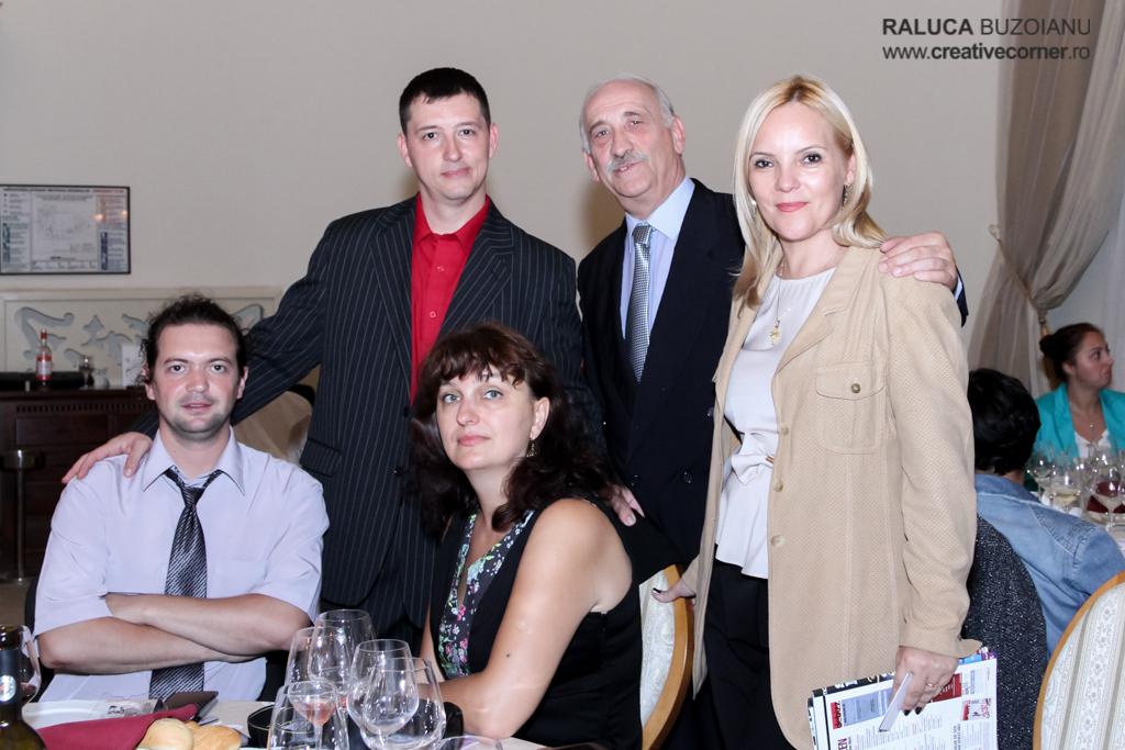 Romanian Travel Gala - 0387