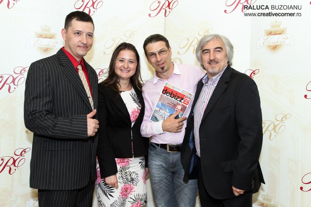 Romanian Travel Gala 2014 - 02