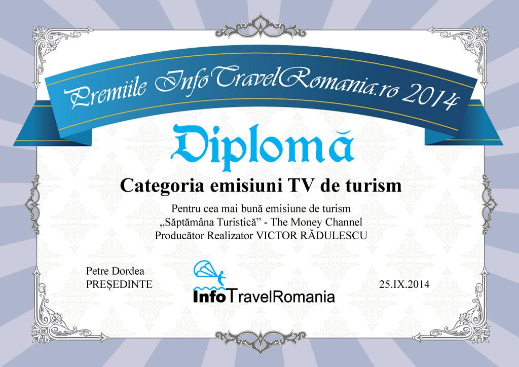 diploma-cea-mai-buna-emisiune