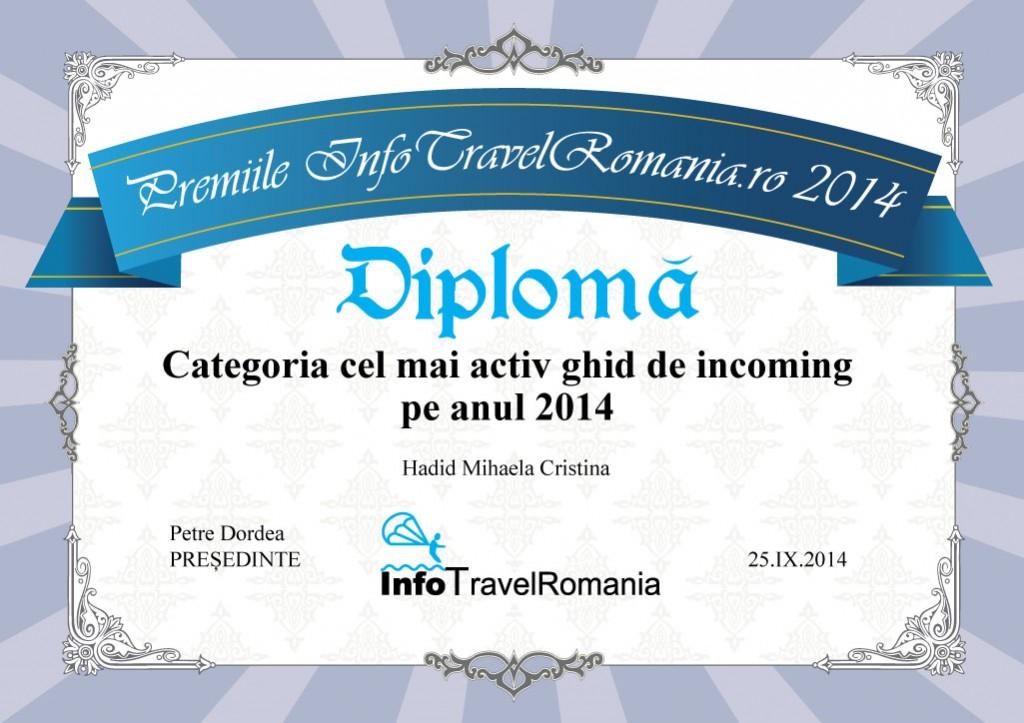 diploma-cel-mai-activ-ghid