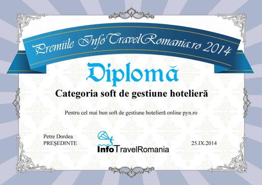 diploma-cel-mai-bun-soft