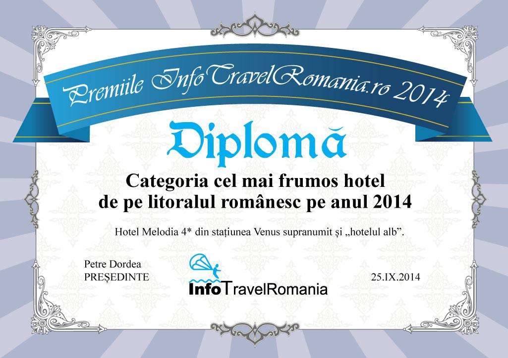 diploma-cel-mai-frumos-hotel
