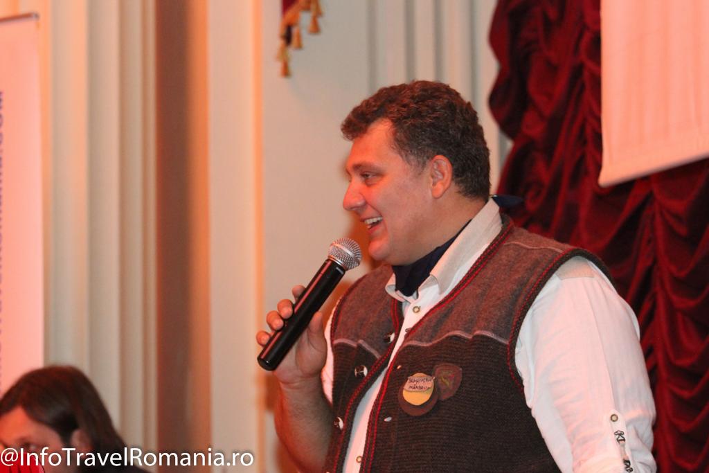forumul-de-incoming-romania-1editie-25septembrie2014-elisabeta-108