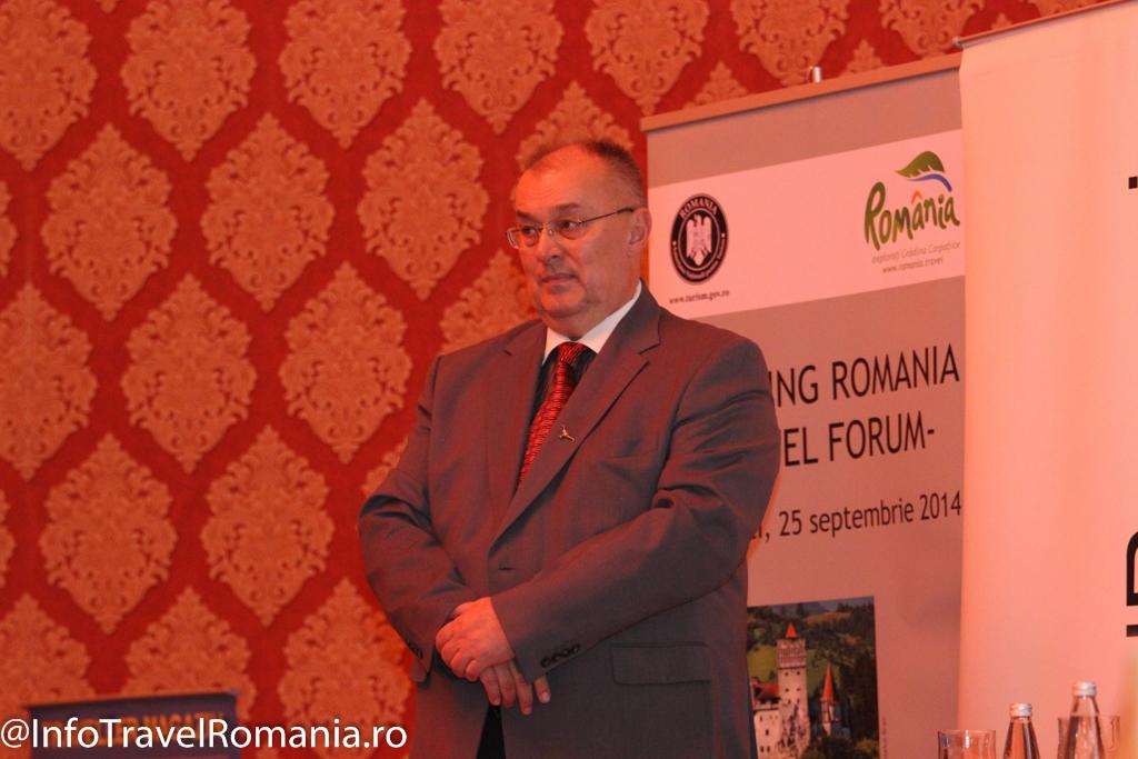 forumul-de-incoming-romania-1editie-25septembrie2014-elisabeta-135