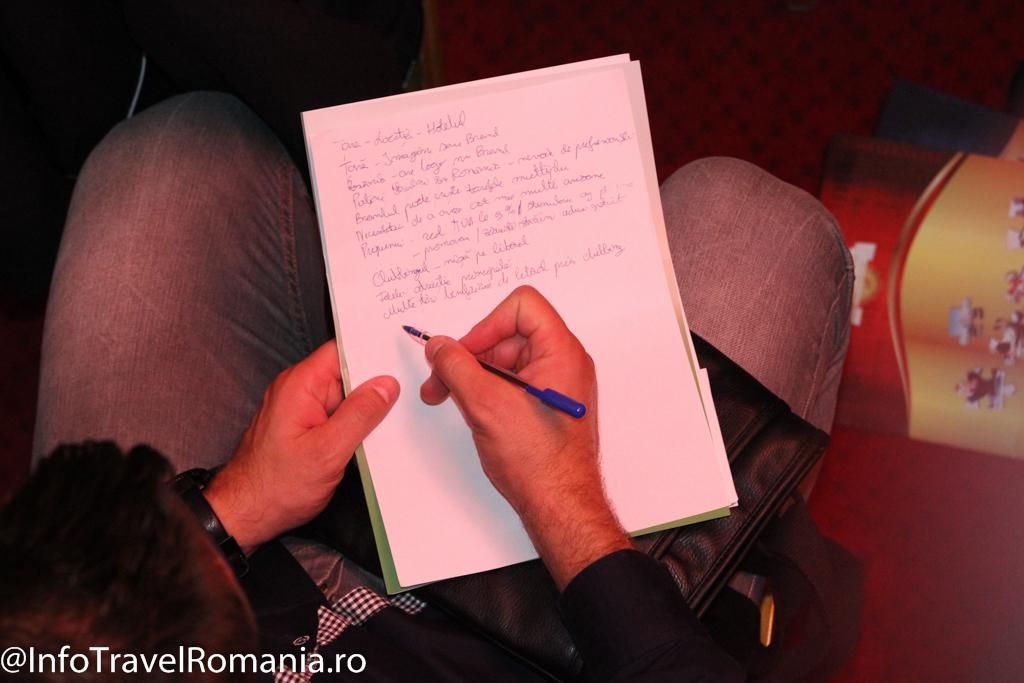 forumul-de-incoming-romania-1editie-25septembrie2014-elisabeta-168