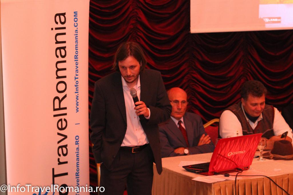 forumul-de-incoming-romania-1editie-25septembrie2014-elisabeta-219