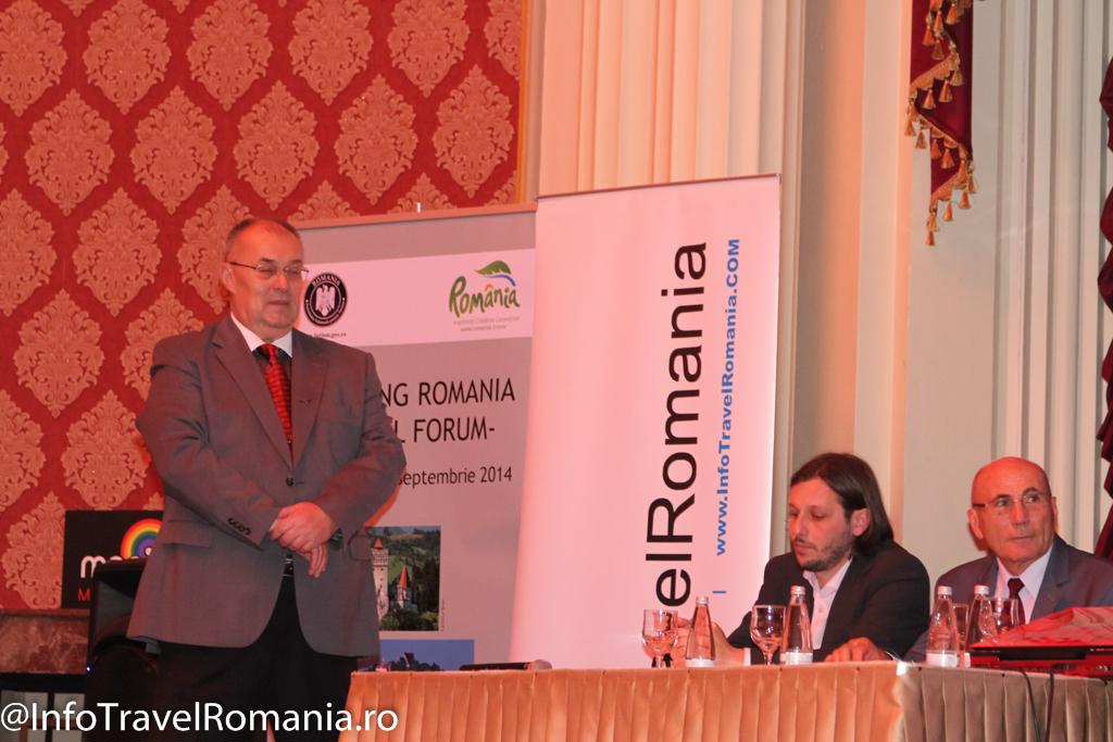 forumul-de-incoming-romania-1editie-25septembrie2014-elisabeta-225