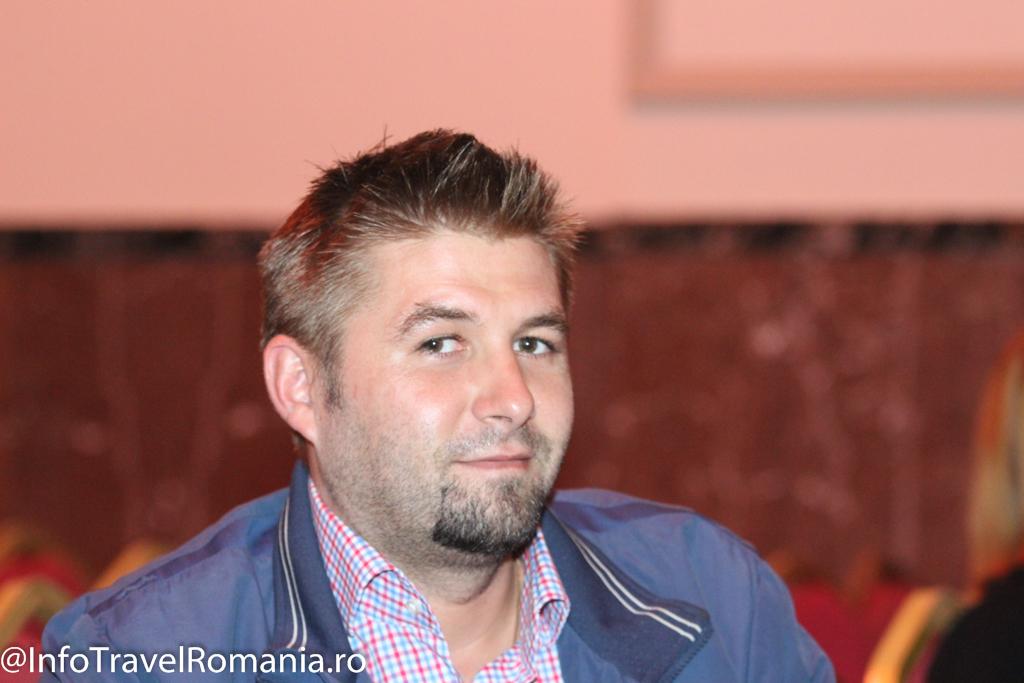forumul-de-incoming-romania-1editie-25septembrie2014-elisabeta-248