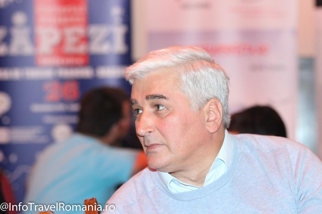 forumul-de-incoming-romania-1editie-25septembrie2014-elisabeta-250