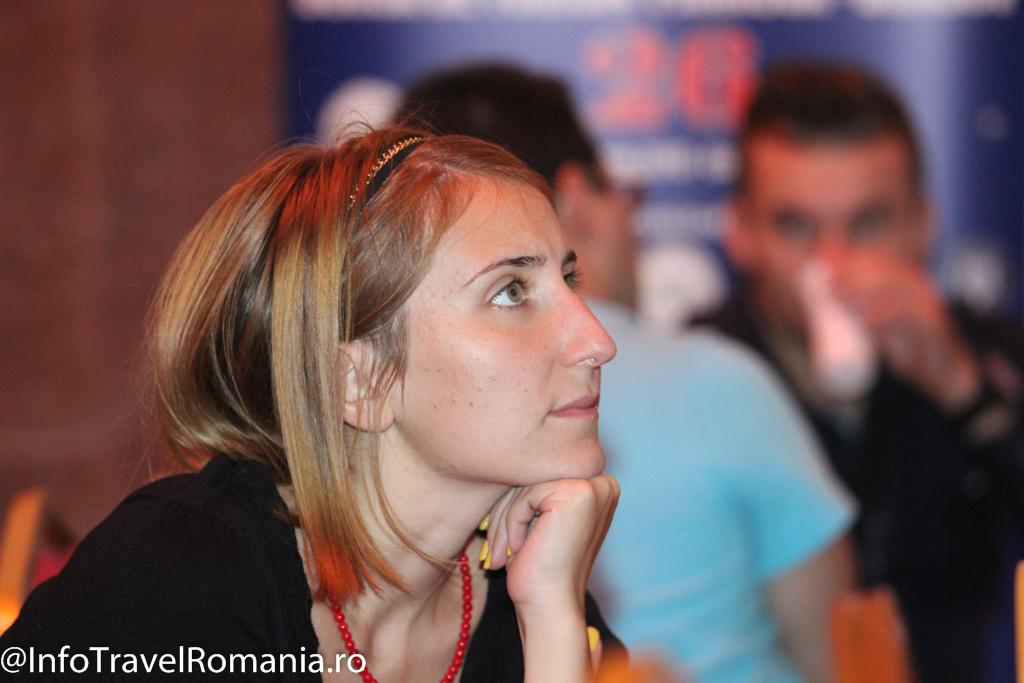 forumul-de-incoming-romania-1editie-25septembrie2014-elisabeta-253