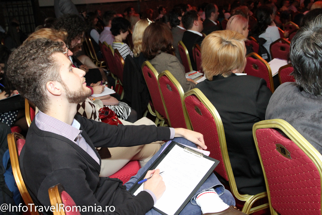 forumul-de-incoming-romania-1editie-25septembrie2014-elisabeta-256