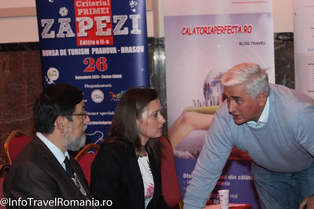 forumul-de-incoming-romania-1editie-25septembrie2014-elisabeta-263