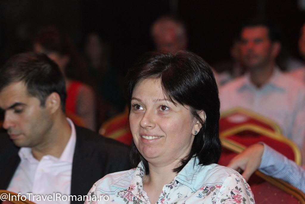 forumul-de-incoming-romania-1editie-25septembrie2014-elisabeta-285