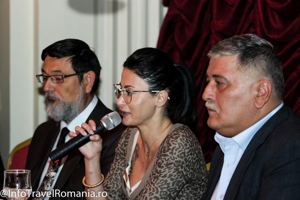 forumul-de-incoming-romania-1editie-25septembrie2014-elisabeta-291