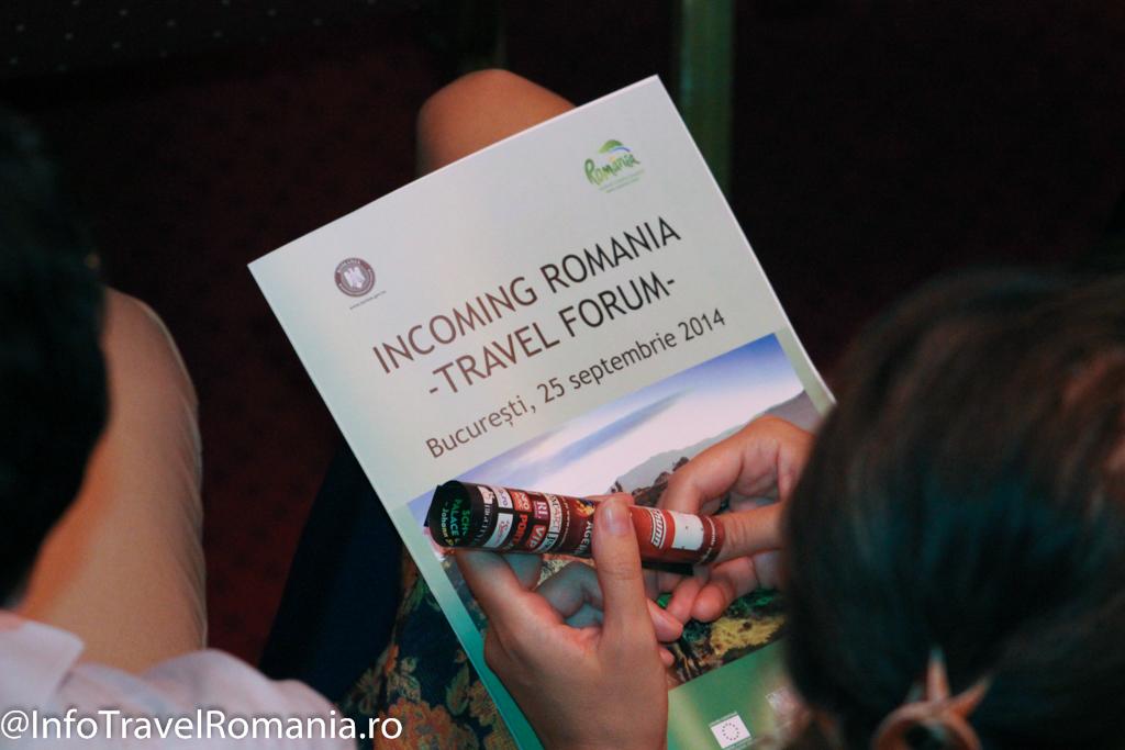 forumul-de-incoming-romania-1editie-25septembrie2014-elisabeta-3
