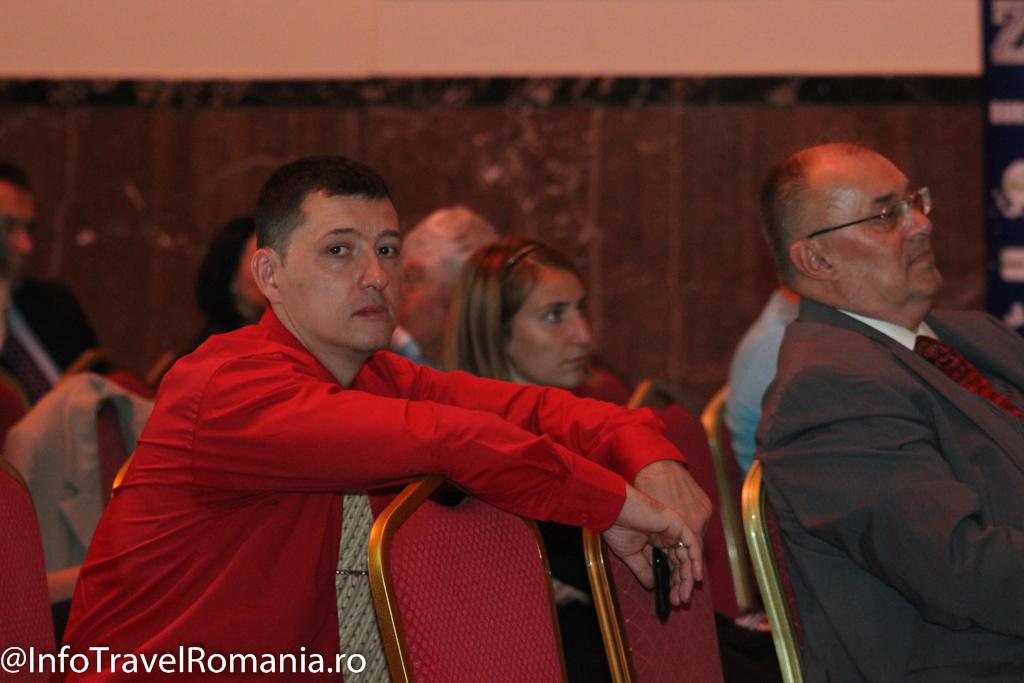 forumul-de-incoming-romania-1editie-25septembrie2014-elisabeta-314