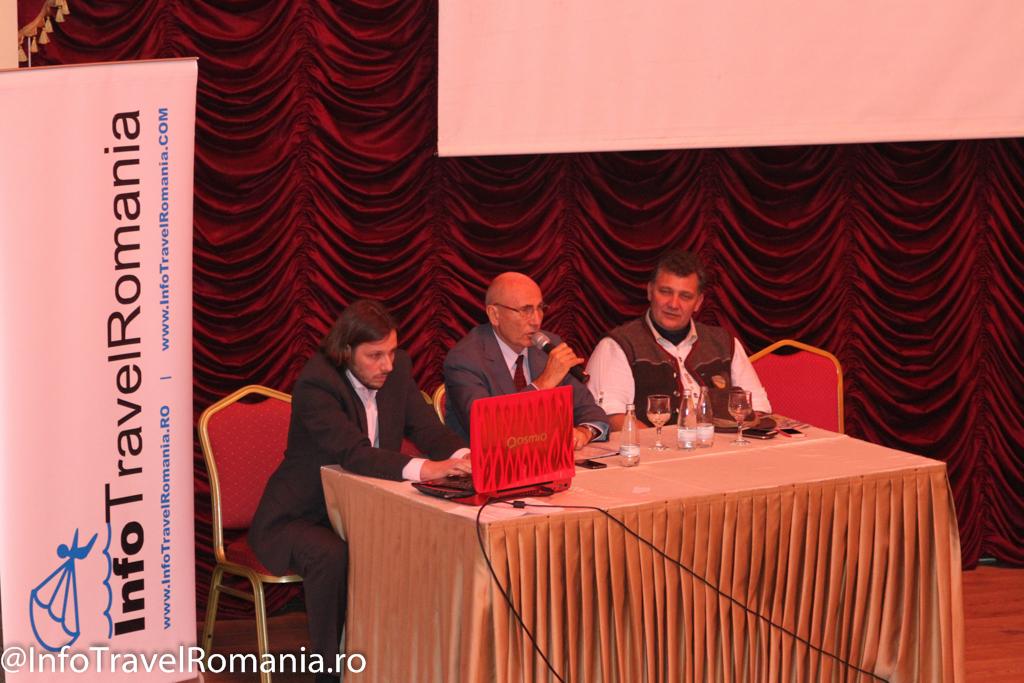 forumul-de-incoming-romania-1editie-25septembrie2014-elisabeta-320