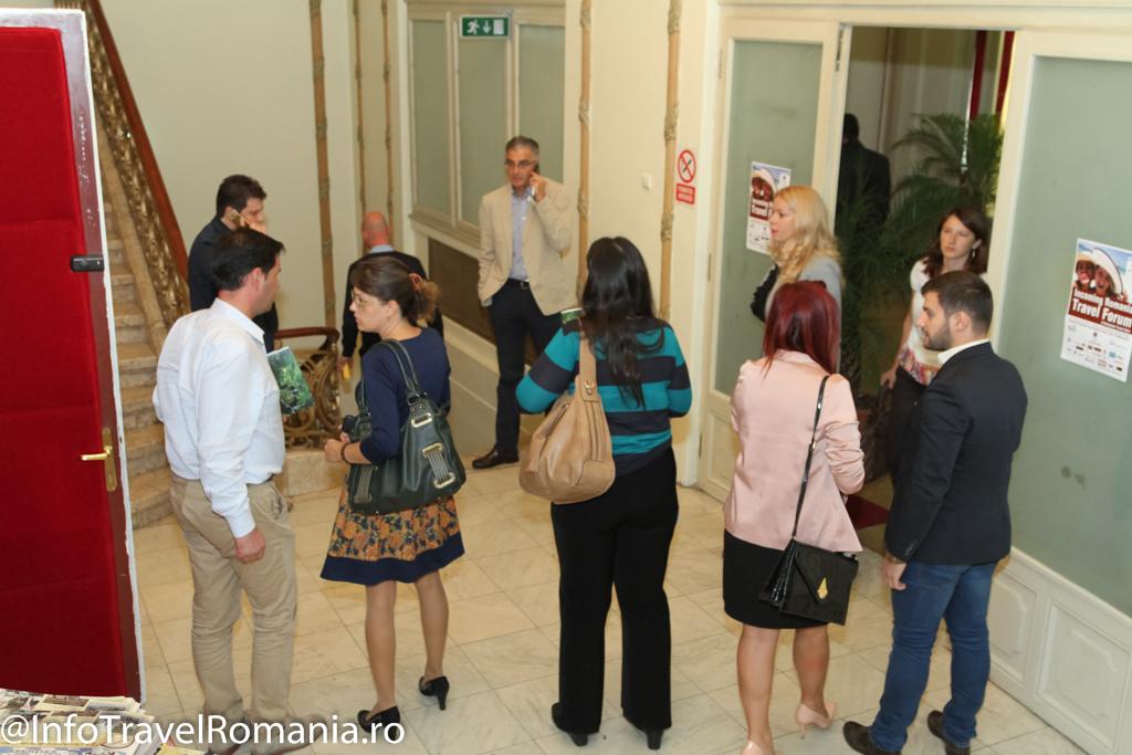 forumul-de-incoming-romania-1editie-25septembrie2014-elisabeta-365
