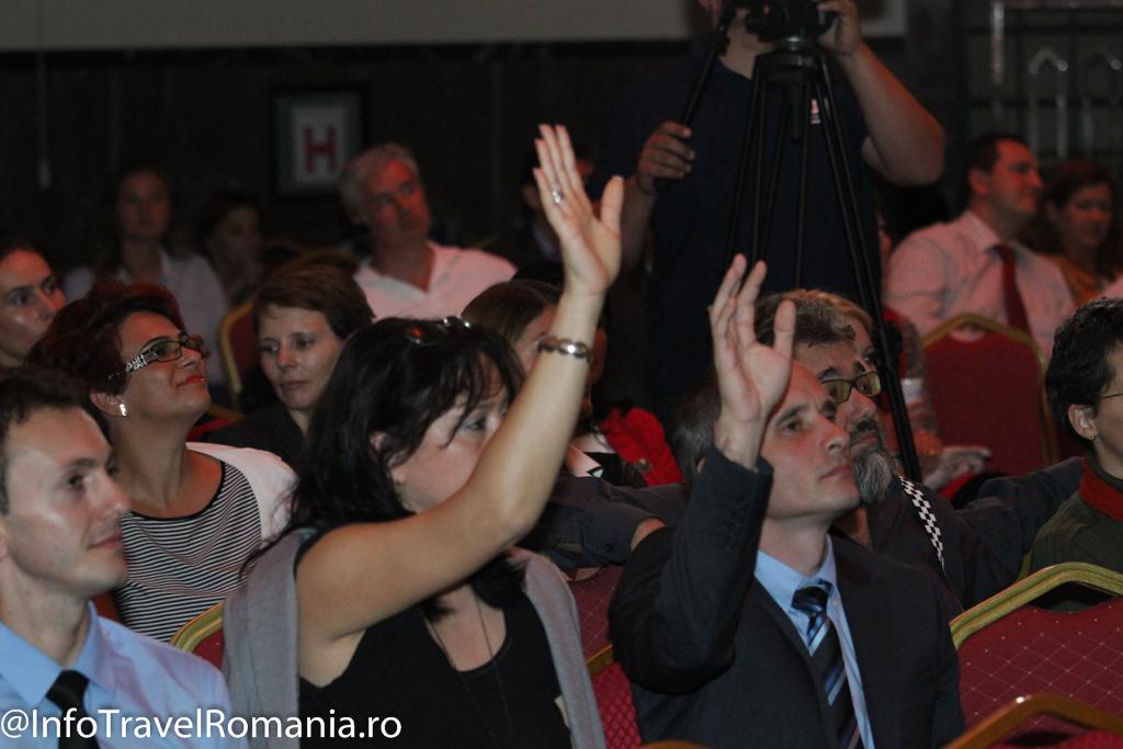 forumul-de-incoming-romania-1editie-25septembrie2014-elisabeta-371