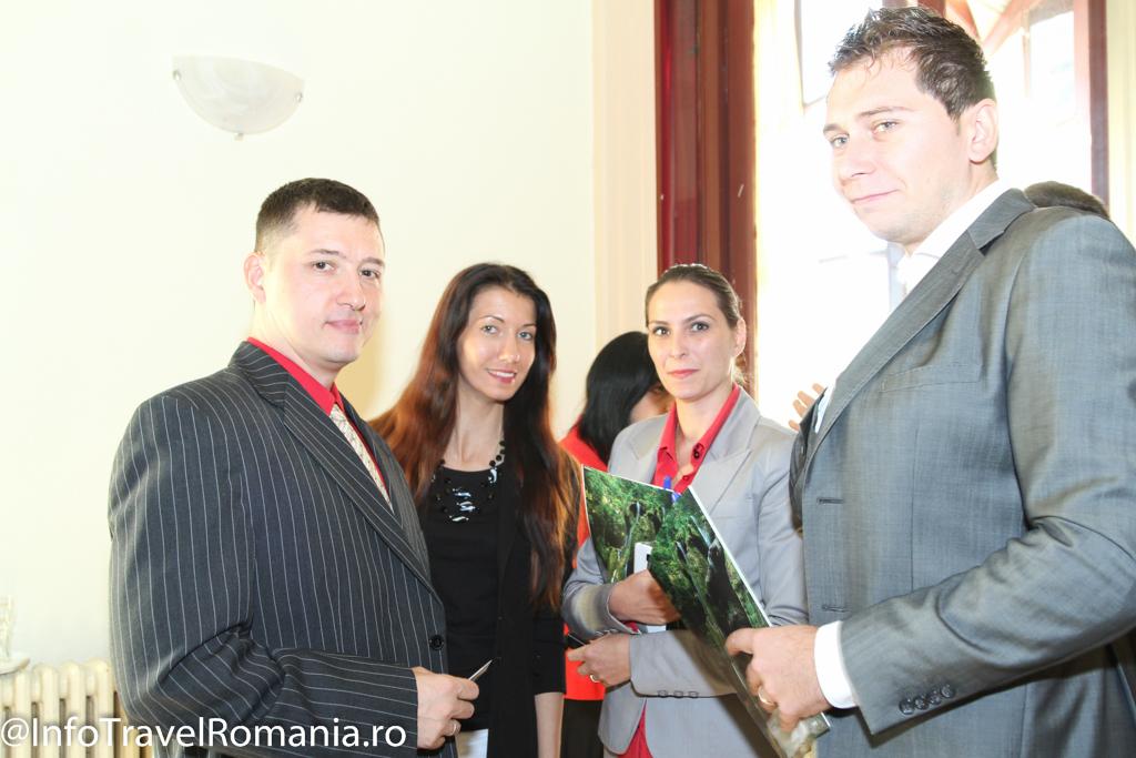 forumul-de-incoming-romania-1editie-25septembrie2014-elisabeta-383
