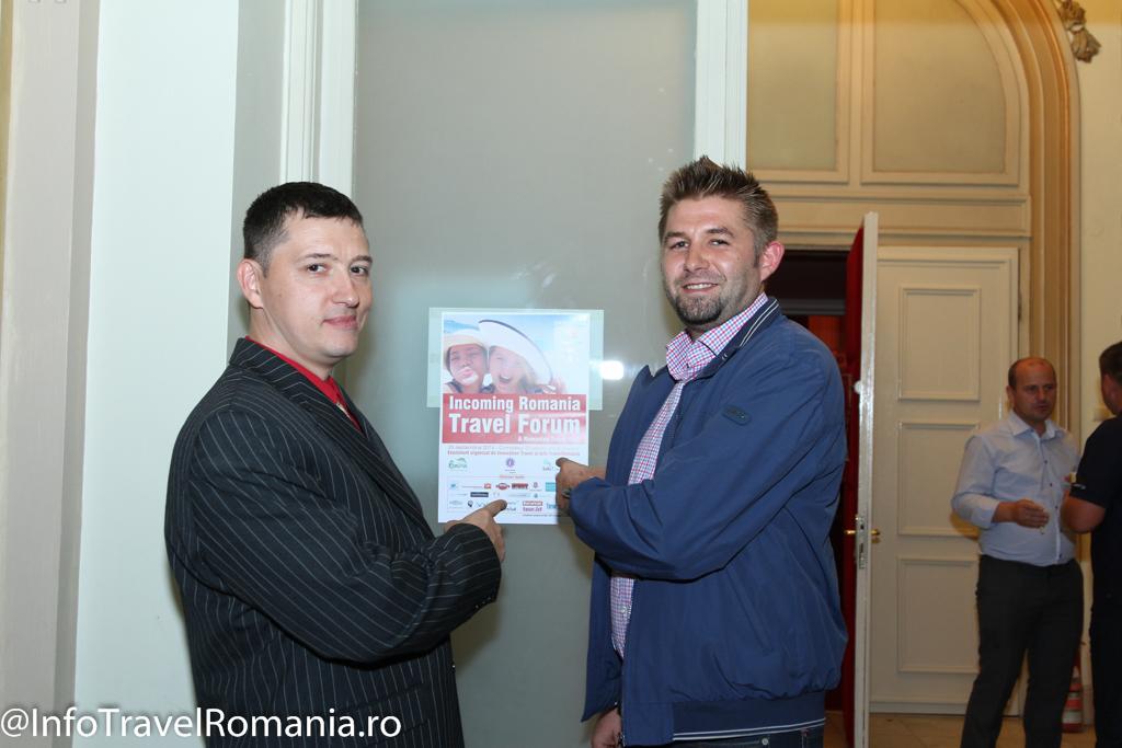 forumul-de-incoming-romania-1editie-25septembrie2014-elisabeta-391