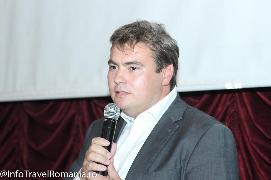 forumul-de-incoming-romania-1editie-25septembrie2014-elisabeta-451