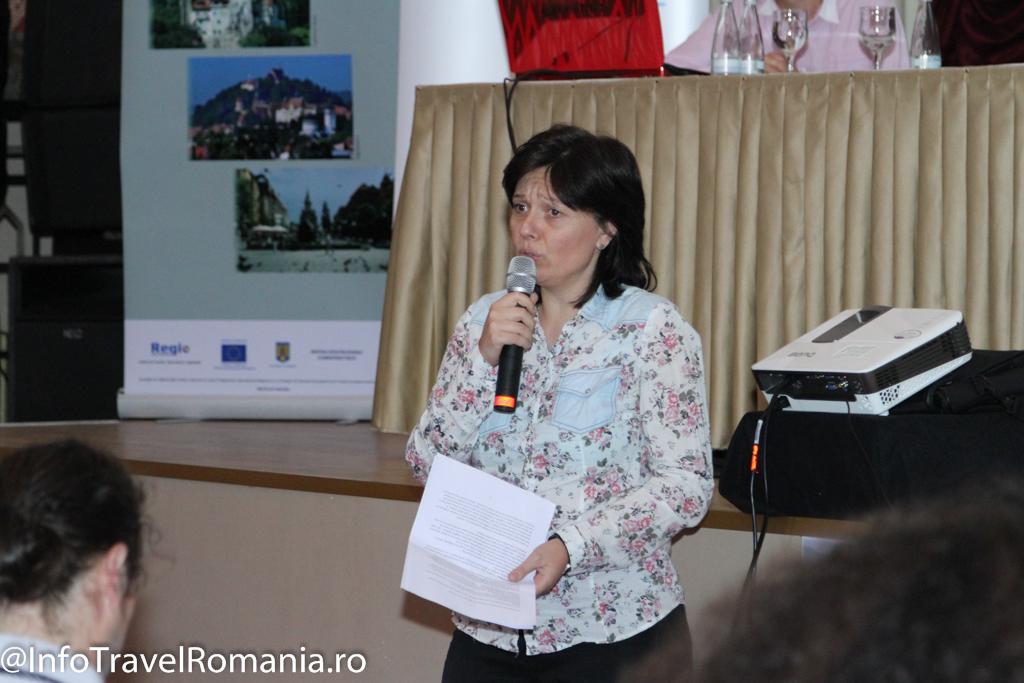 forumul-de-incoming-romania-1editie-25septembrie2014-elisabeta-463