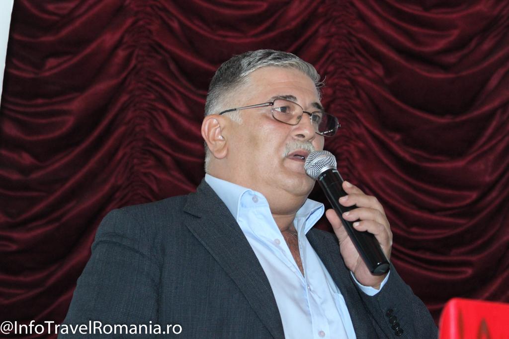 forumul-de-incoming-romania-1editie-25septembrie2014-elisabeta-503