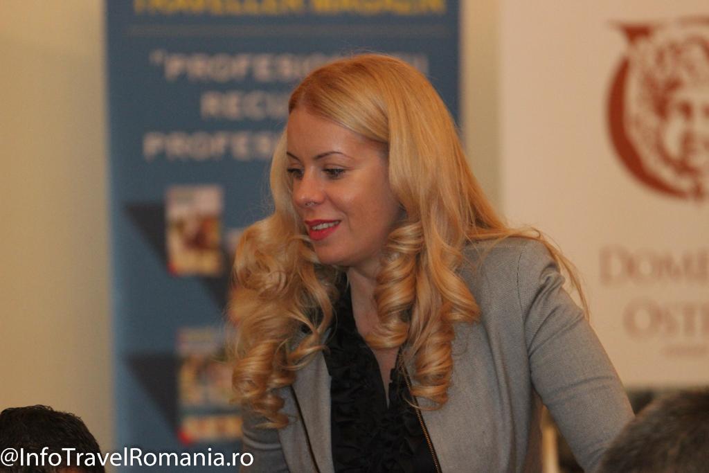 forumul-de-incoming-romania-1editie-25septembrie2014-elisabeta-517