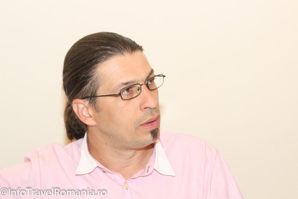 forumul-de-incoming-romania-1editie-25septembrie2014-elisabeta-529