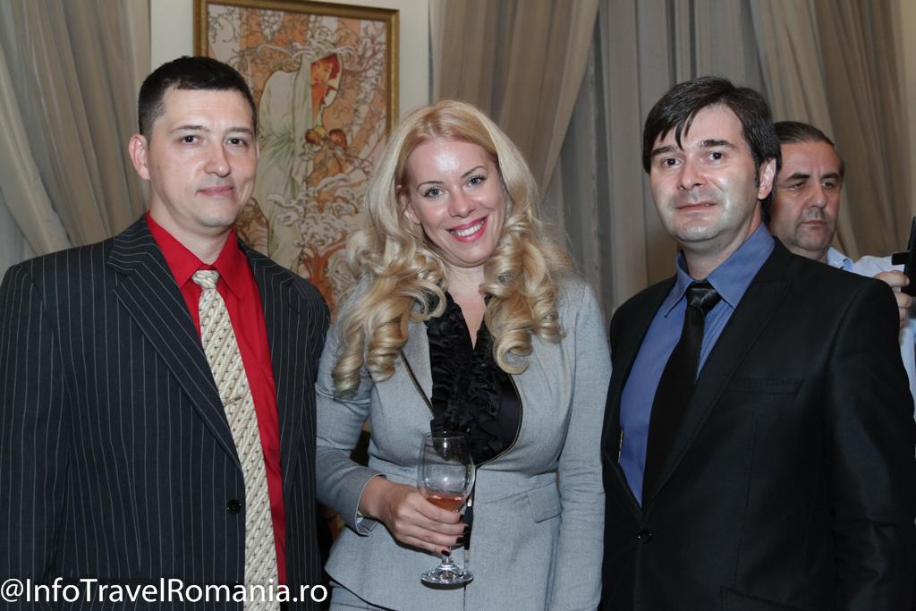 forumul-de-incoming-romania-1editie-25septembrie2014-elisabeta-609
