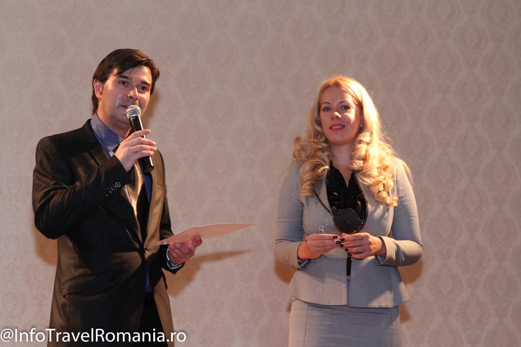 forumul-de-incoming-romania-1editie-25septembrie2014-elisabeta-665