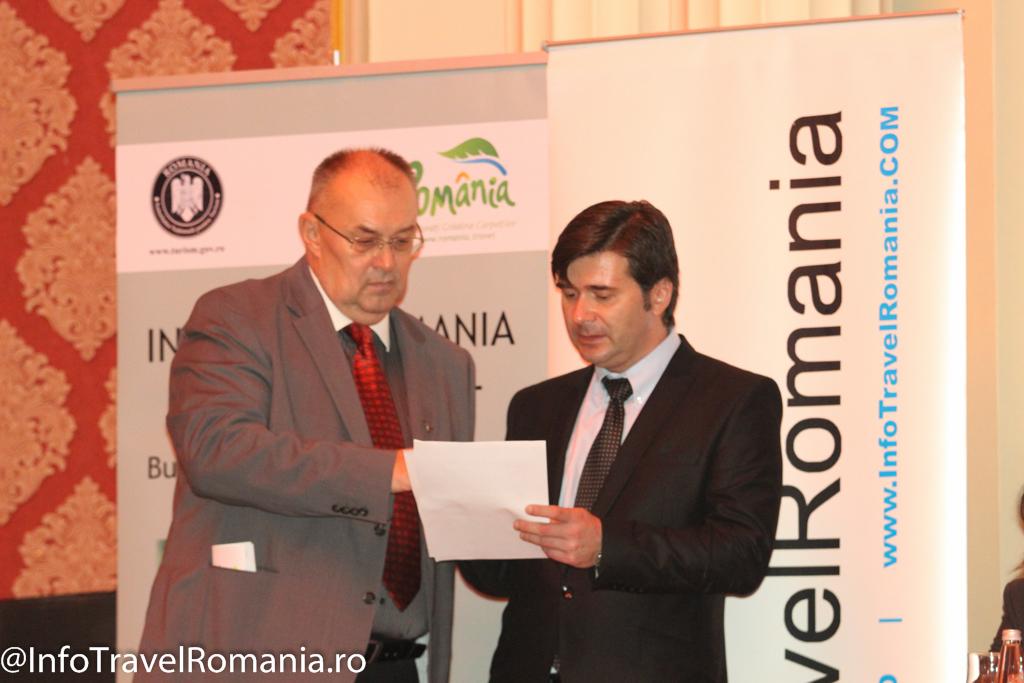 forumul-de-incoming-romania-1editie-25septembrie2014-elisabeta-69
