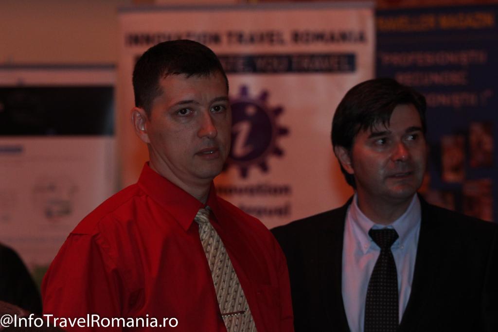 forumul-de-incoming-romania-1editie-25septembrie2014-elisabeta-7