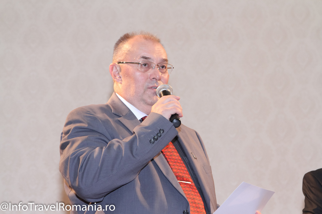 forumul-de-incoming-romania-1editie-25septembrie2014-elisabeta-772