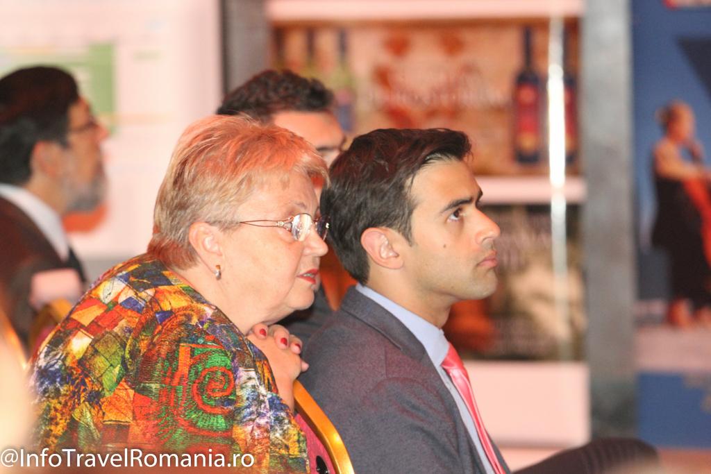 forumul-de-incoming-romania-1editie-25septembrie2014-elisabeta-81