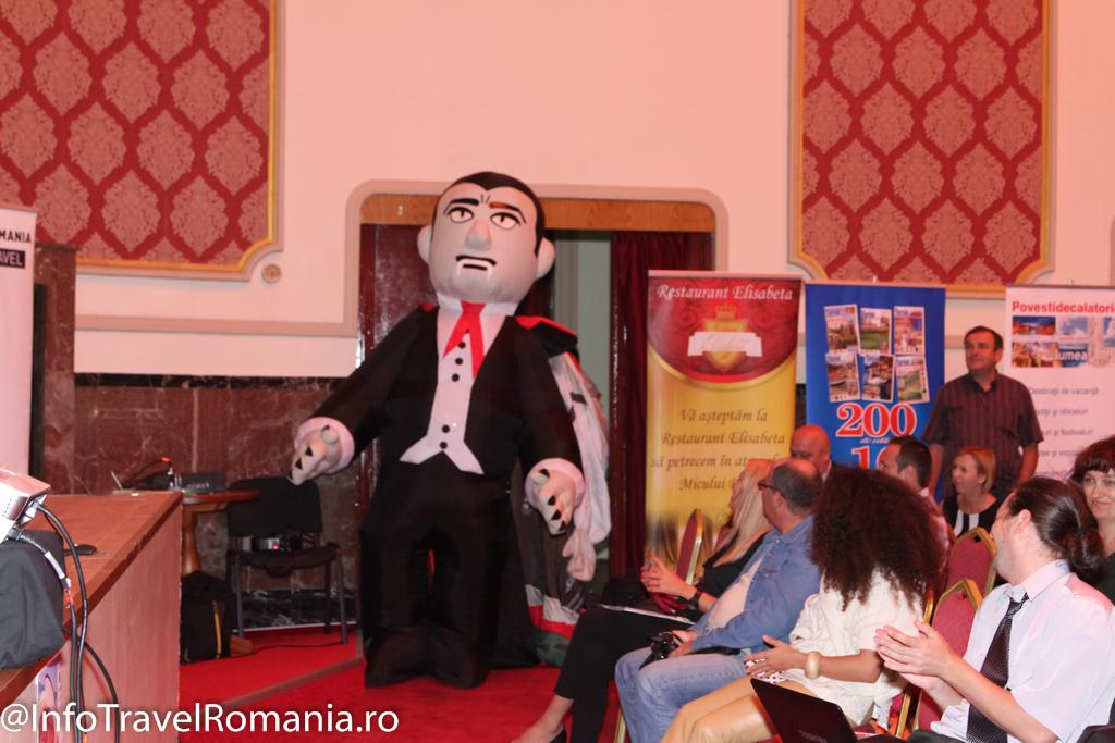 forumul-de-incoming-romania-1editie-25septembrie2014-elisabeta-86