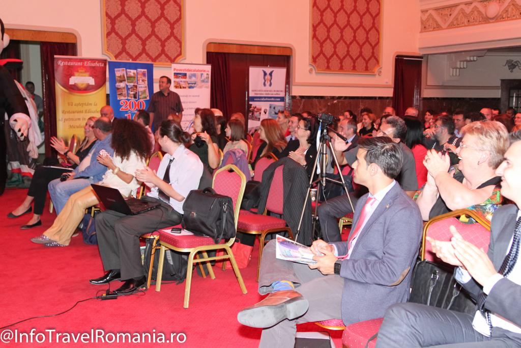 forumul-de-incoming-romania-1editie-25septembrie2014-elisabeta-88