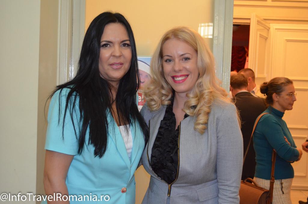 incoming-romania-travel-forum-1editie-25septembrie2014-elisabeta-27