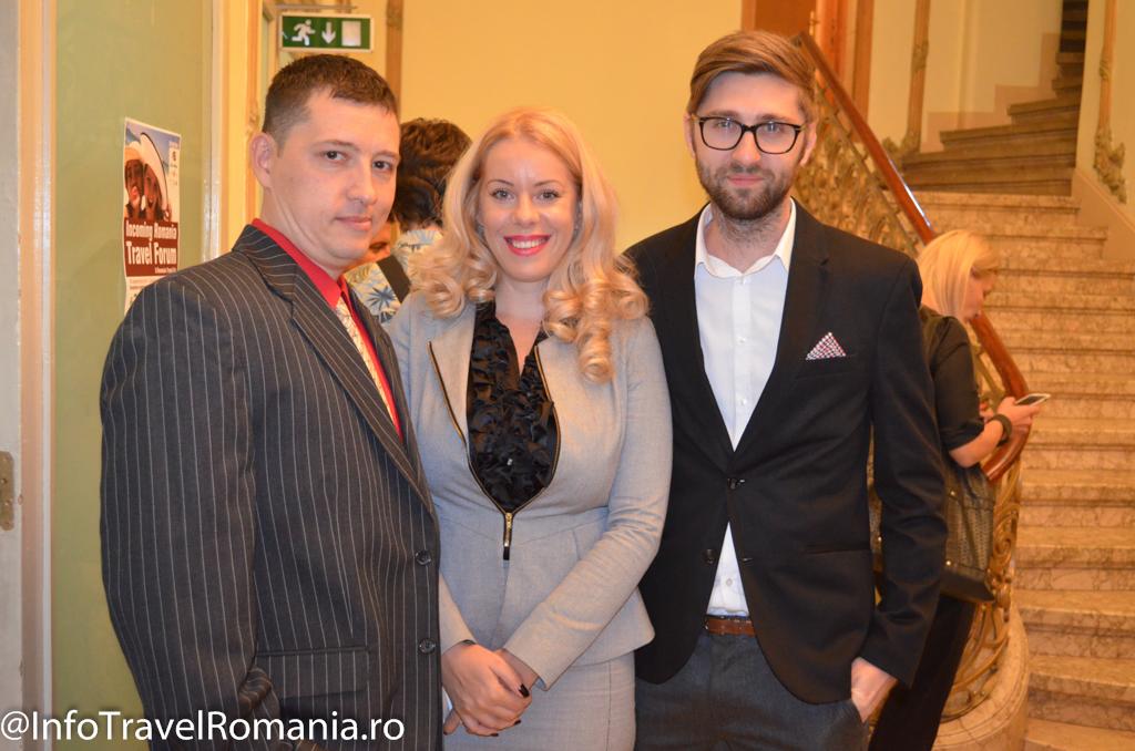 incoming-romania-travel-forum-1editie-25septembrie2014-elisabeta-28