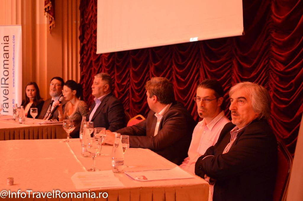 incoming-romania-travel-forum-1editie-25septembrie2014-elisabeta-41
