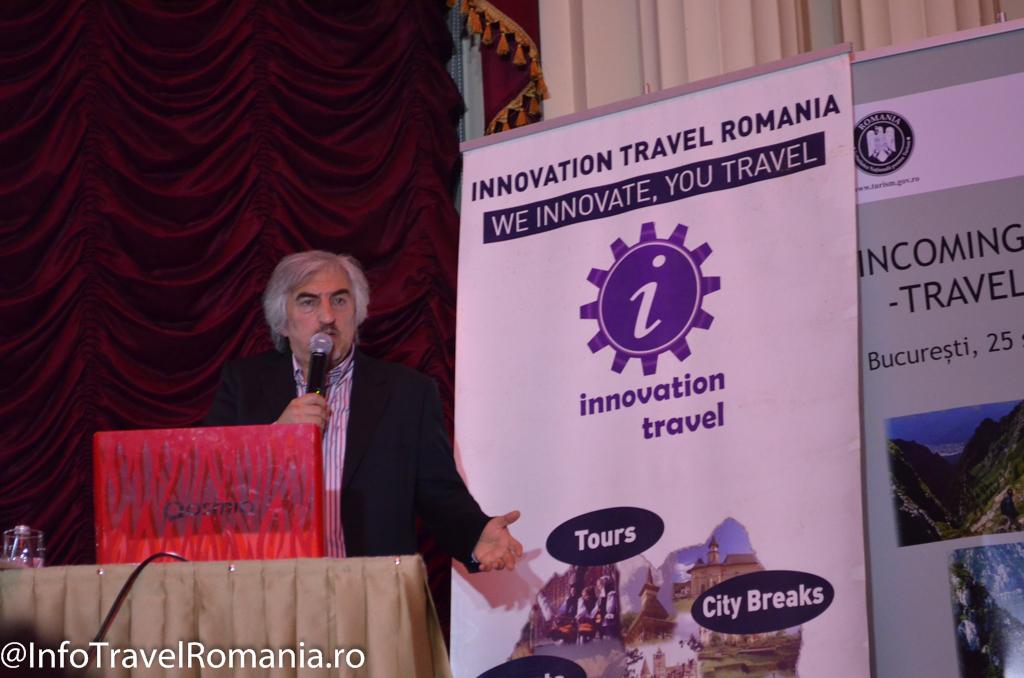 incoming-romania-travel-forum-1editie-25septembrie2014-elisabeta-66