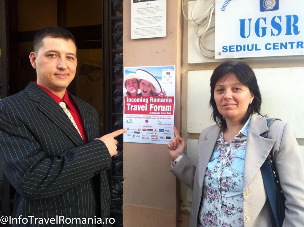 incoming-romania-travel-forum-1editie-25septembrie2014-elisabeta-78