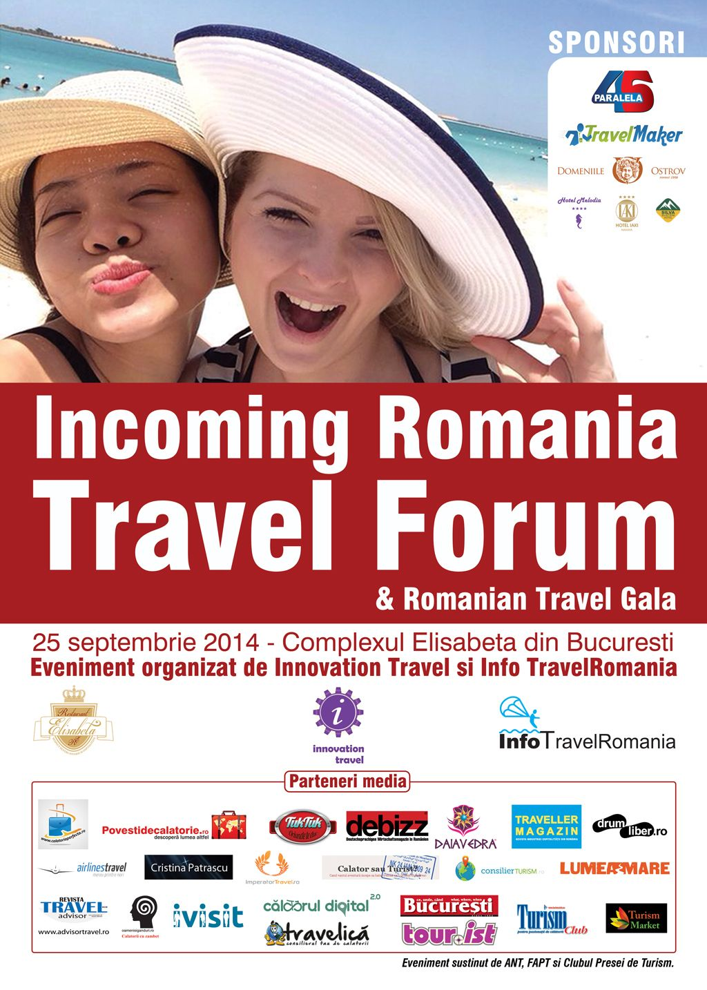 poster-A3-incoming-romania-jpg
