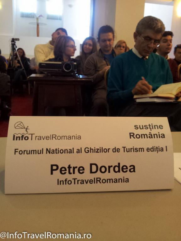 forumul-ghizilor-de-turism-editia-I-InfoTravelRomania-3