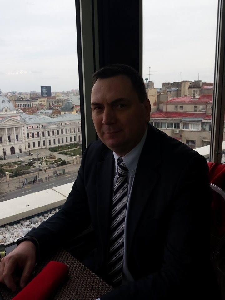Interviu cu un viitor presedinte ANAT | Piata turistica din ...