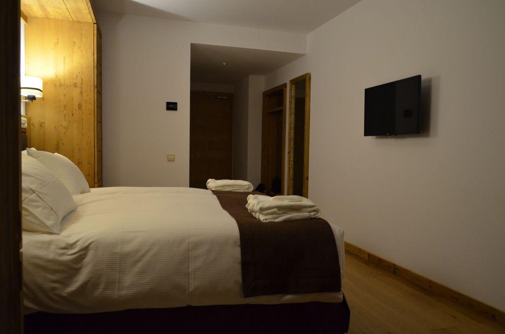 hotel-teleferic-poianabrasov (3)